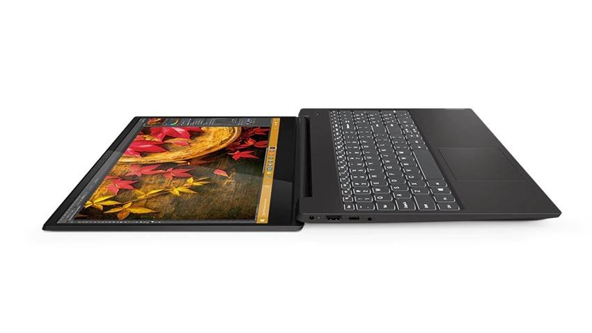 AMD Ideapad S340 (4)