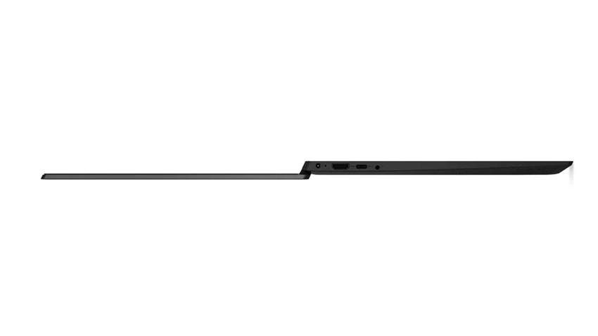 AMD Ideapad S340 (5)