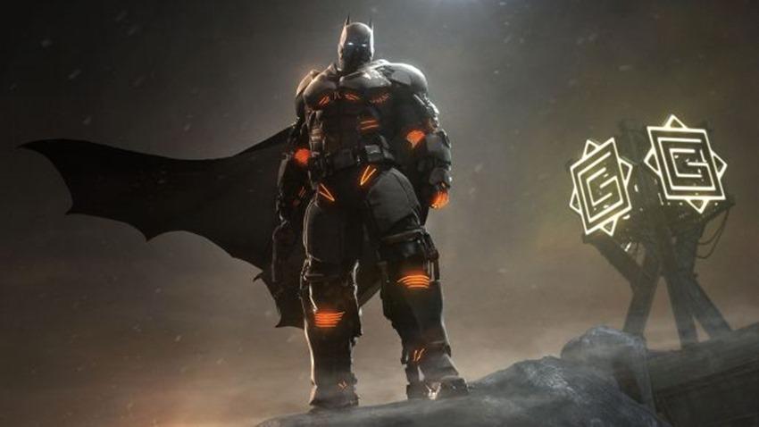 Batman XE suit (10)