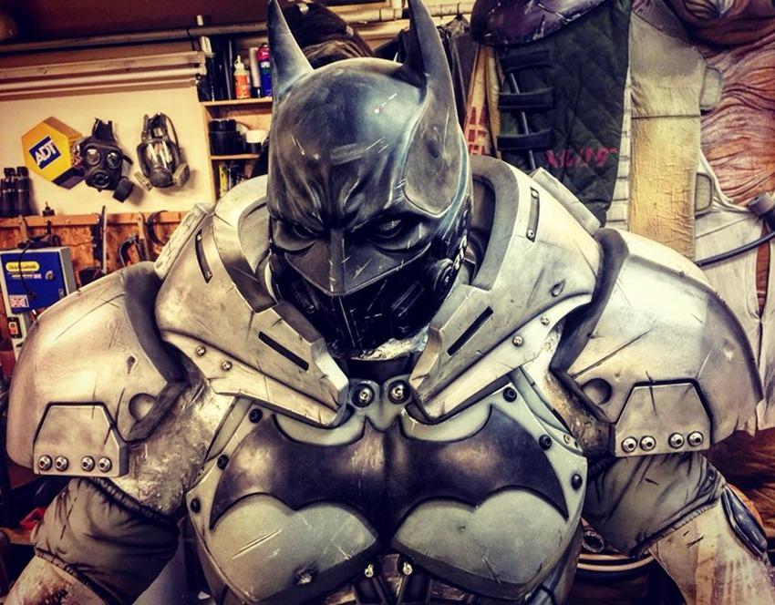 Batman XE suit (9)