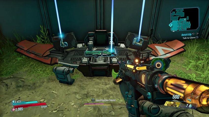 Borderlands 3 loot chests (1)