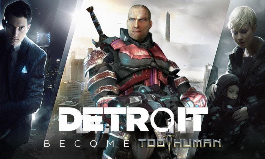 Detroit-Become-Too-Human