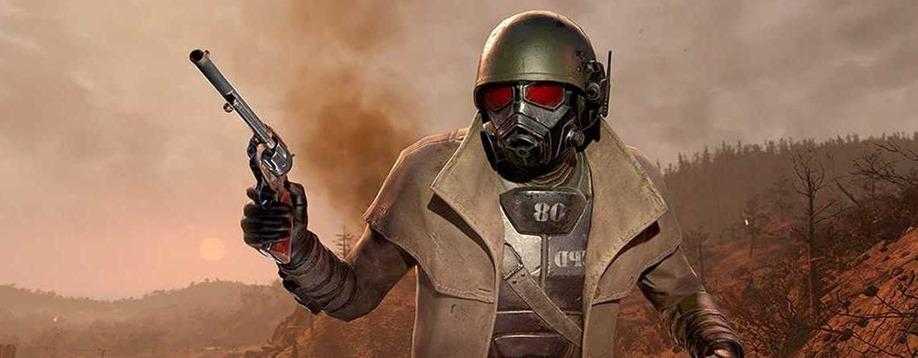 Fallout-76-Fallout-1st-Rüstung-Titel-2