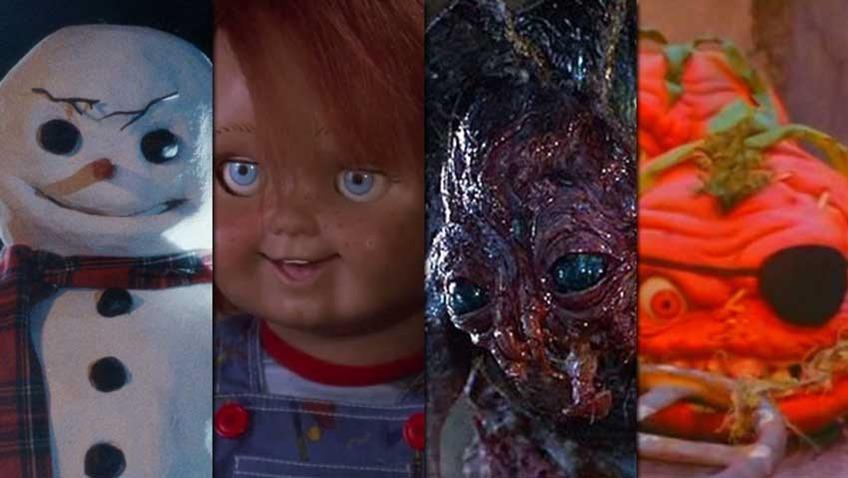 Horror-movie-chumps