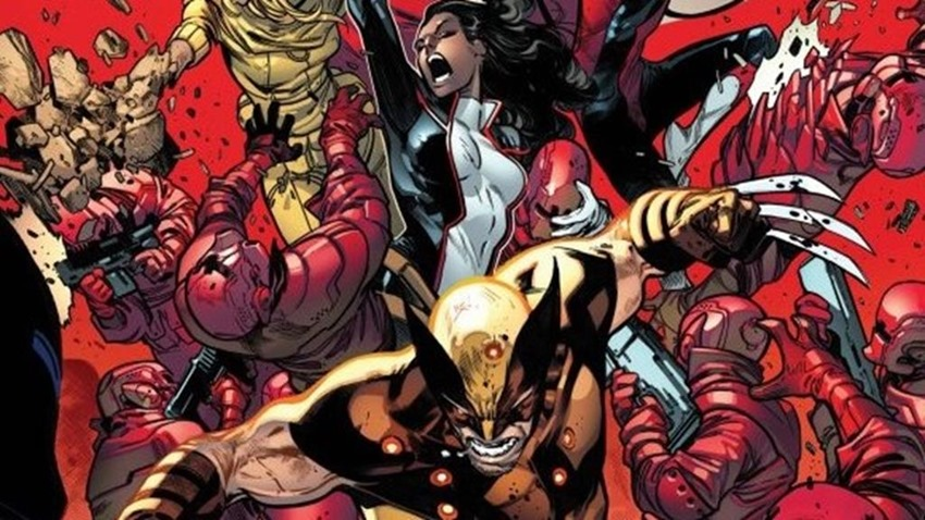 House of X (4)