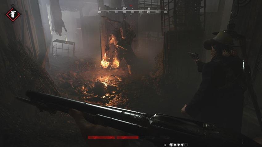 Hunt Showdown (5)