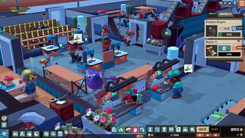 Little Big Workshop (10)