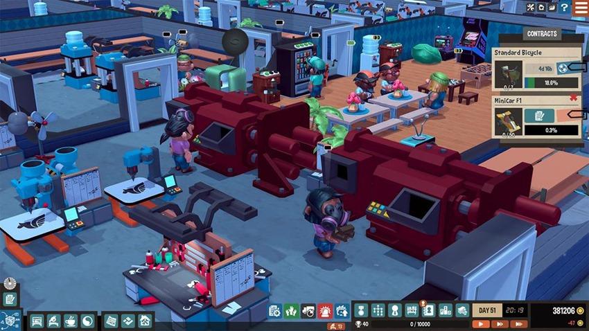 Little Big Workshop (3)