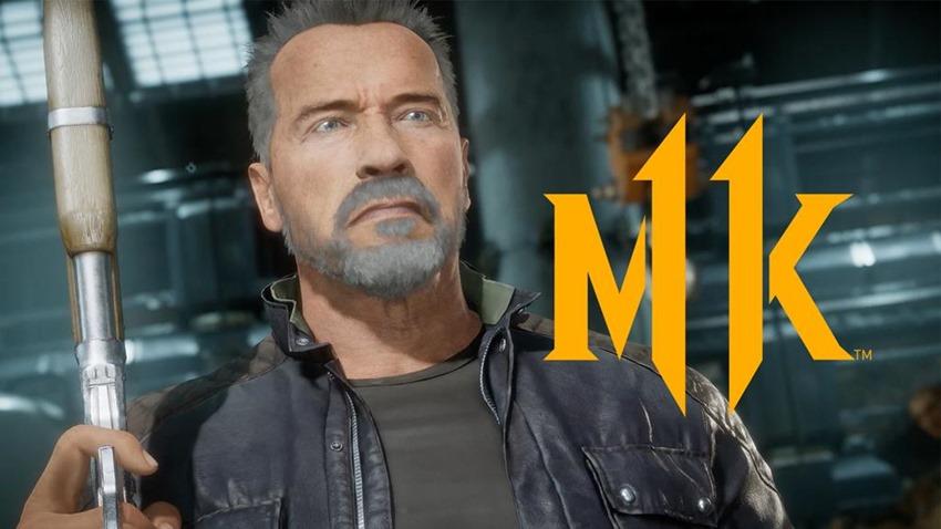 MK11 Terminator (1)