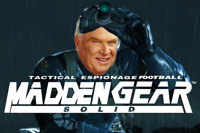 Madden-Gear-Solid