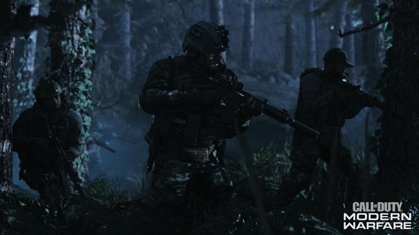 Modern Warfare 2019 (12)