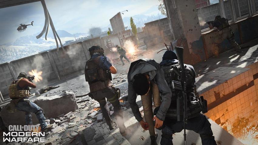 Modern Warfare 2019 (18)