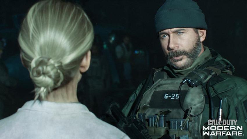 Modern Warfare 2019 (7)