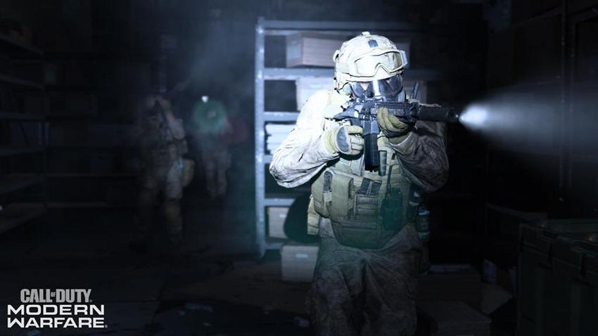 Modern Warfare 2019 (9)