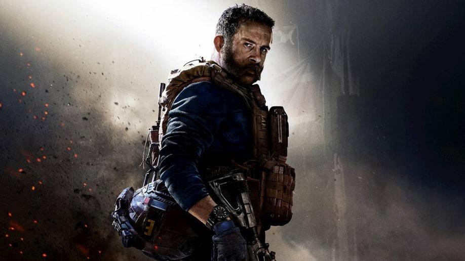 Modern-Warfare-2019-soldier-1280x720