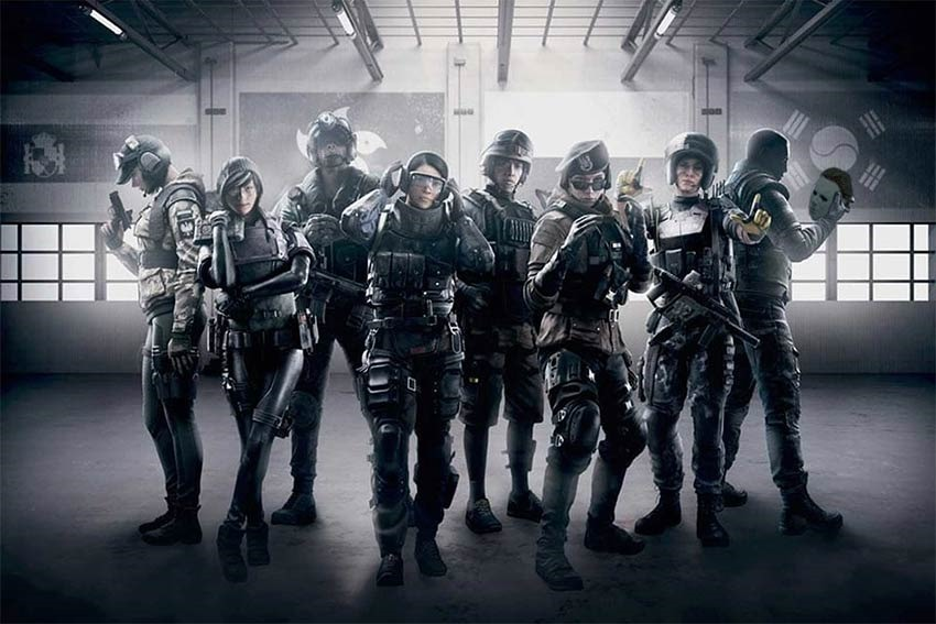 RB6PvP