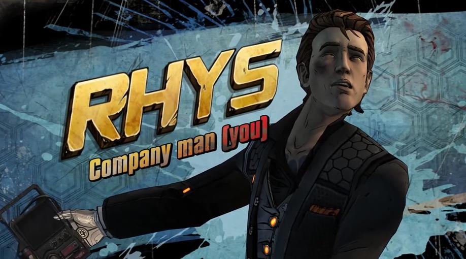 Rhys_Intro