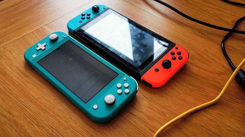 Switch-vs-Switch-Lite