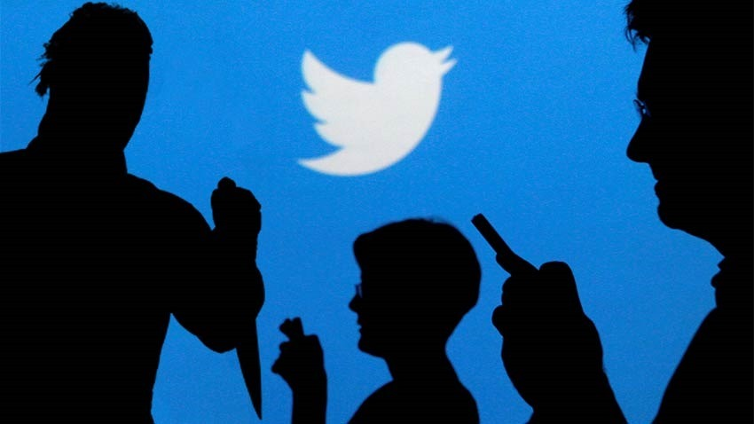 Twitterbans