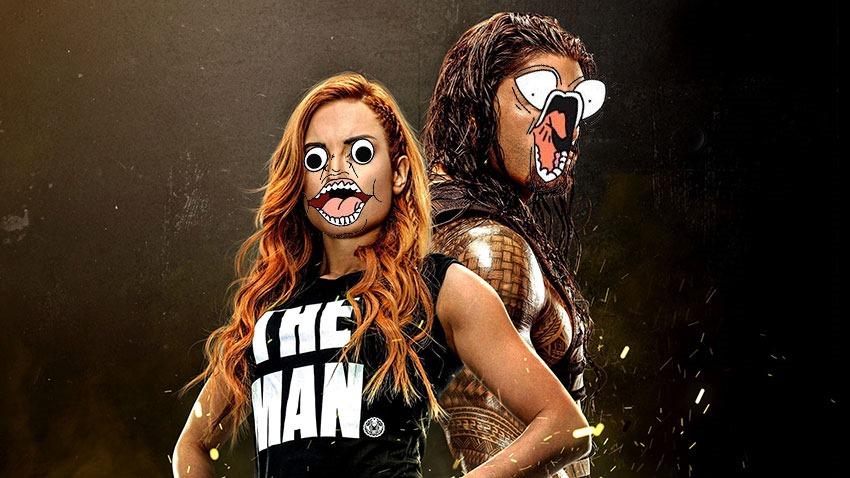 WWE-2K20-Fix