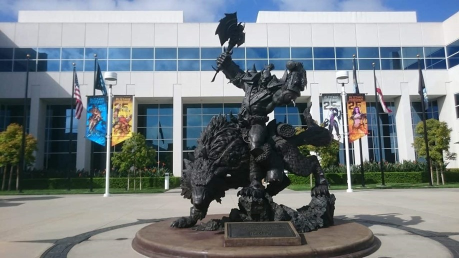 blizzard-is-cutting-over-200-jobs-as-a-part-of-massive-restructuring-1280x720