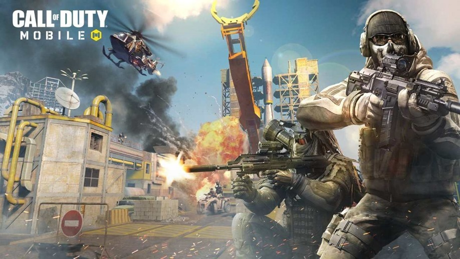 call-of-duty-mobile-