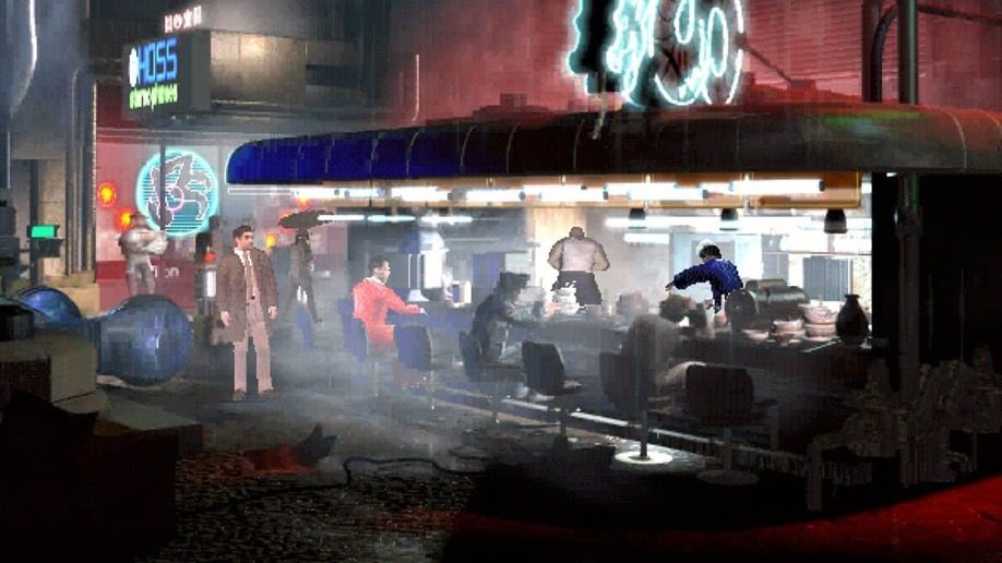 classic-blade-runner-adventure-game-becoming-playable-again-2
