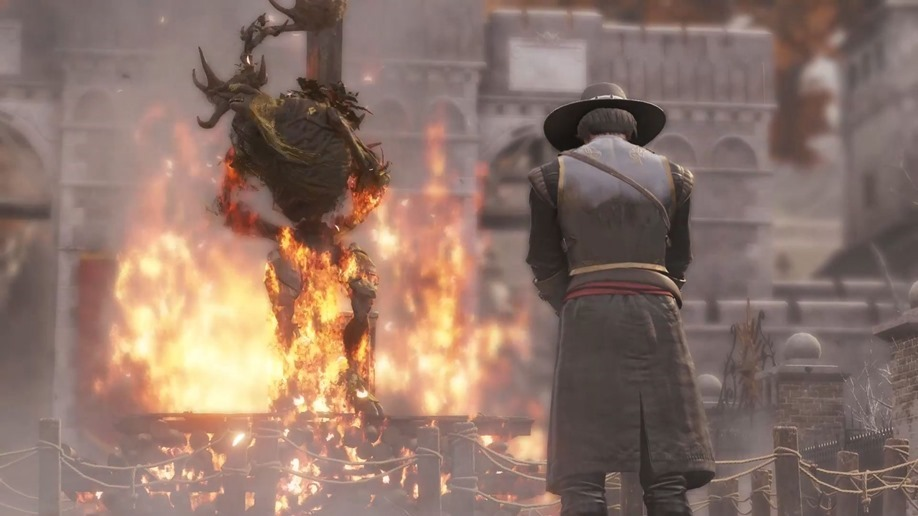 greedfall-review-h