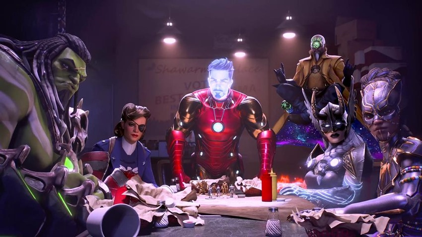 marvel realm of champions (1)