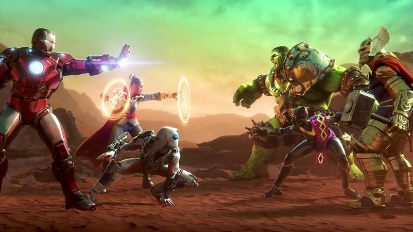 marvel realm of champions (3)
