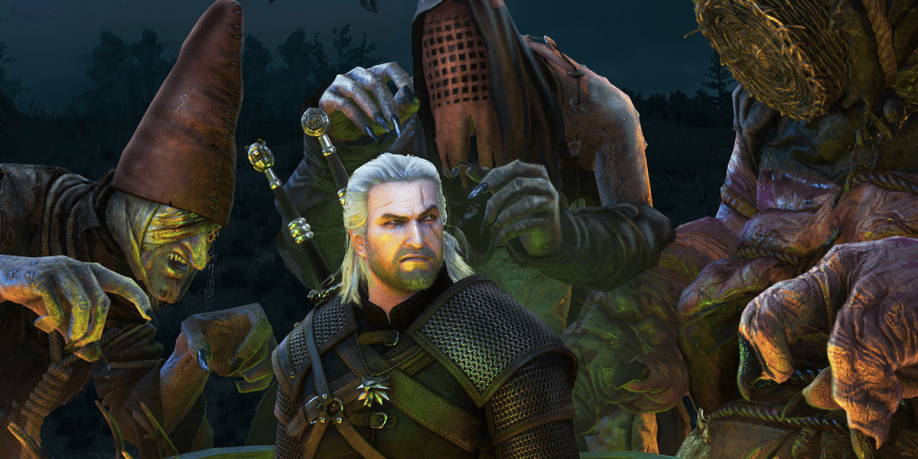 the-witcher-3-wild-hunt-switch-version-detailed-s1908r0j9l