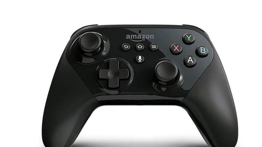 AmazonGames