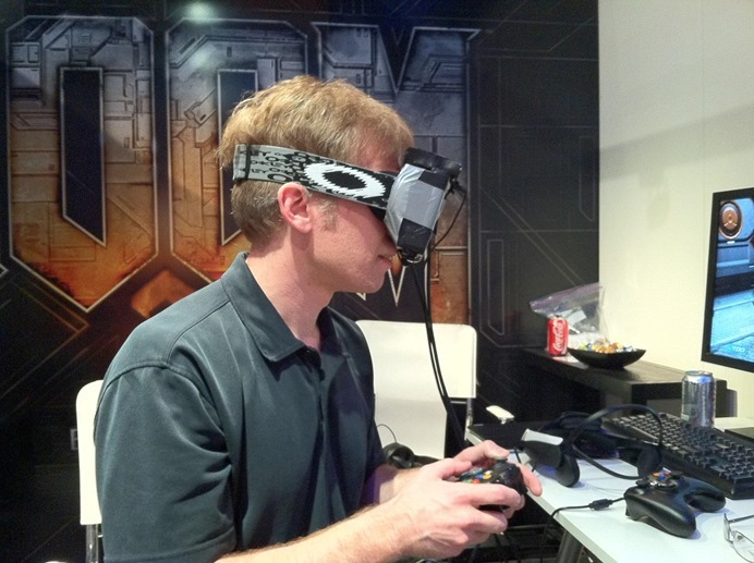 Carmack-with-Oc-VR