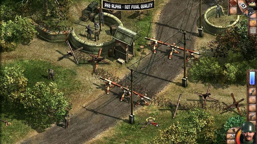 Commandos2_Pre-Alpha_Screens3
