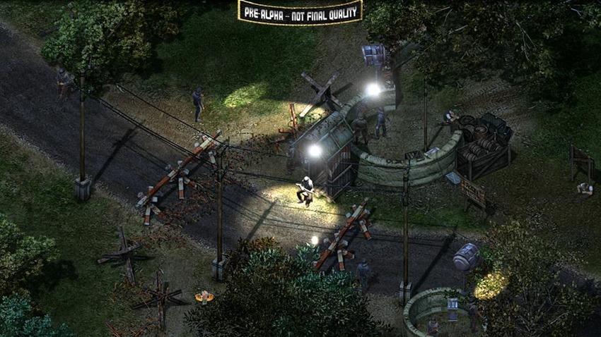 Commandos2_Pre-Alpha_Screens8