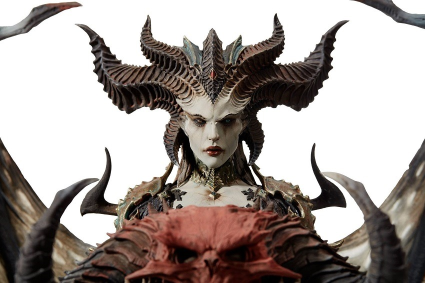 Diablo 4 lilith (4) 1