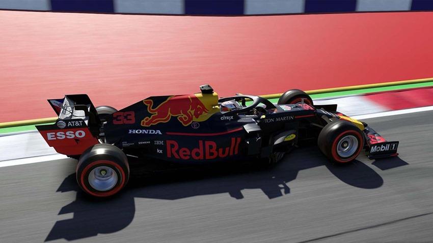 F1 2019 (1)