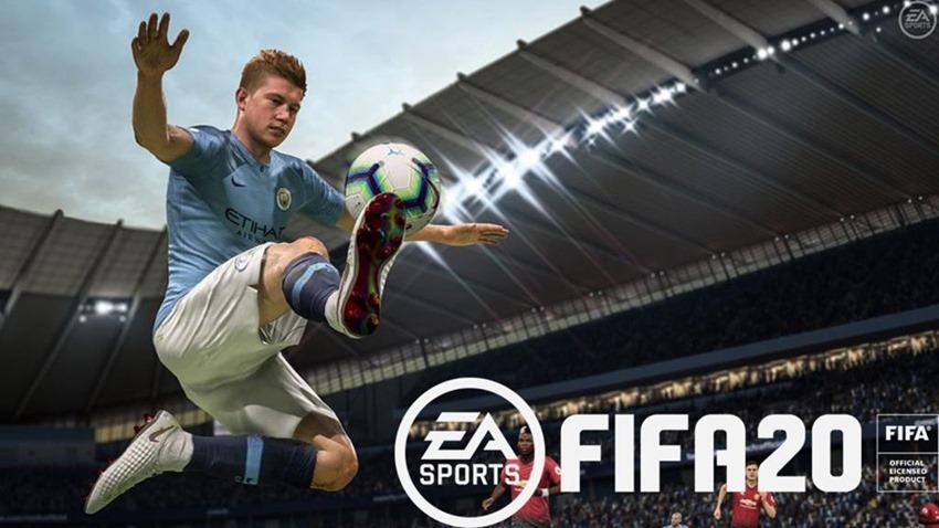 FIFA 20 (1)