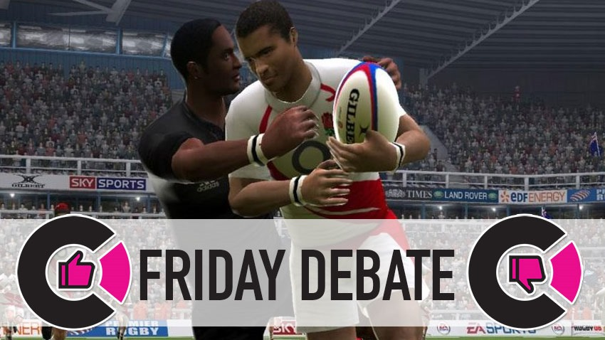 Friday-rugby-1