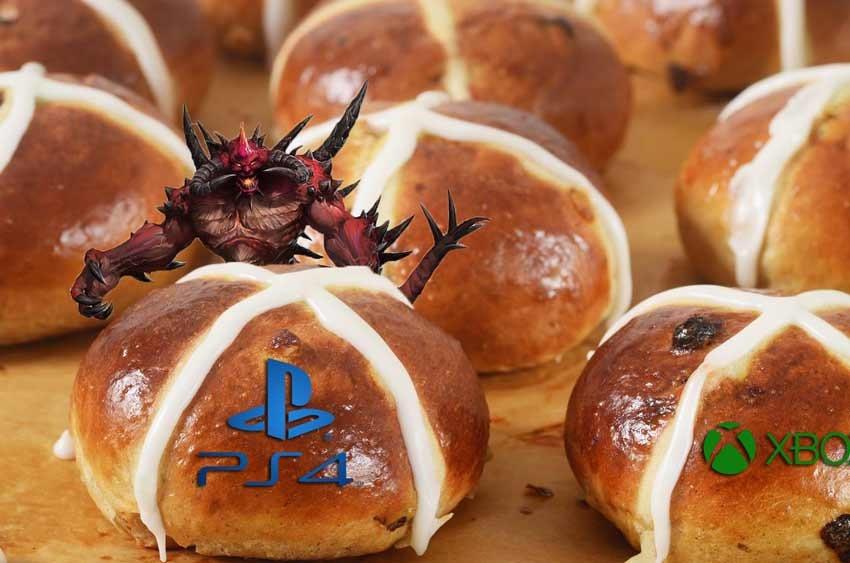 Hot-Cross-buns-play