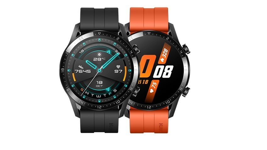 Huawei watches (1)
