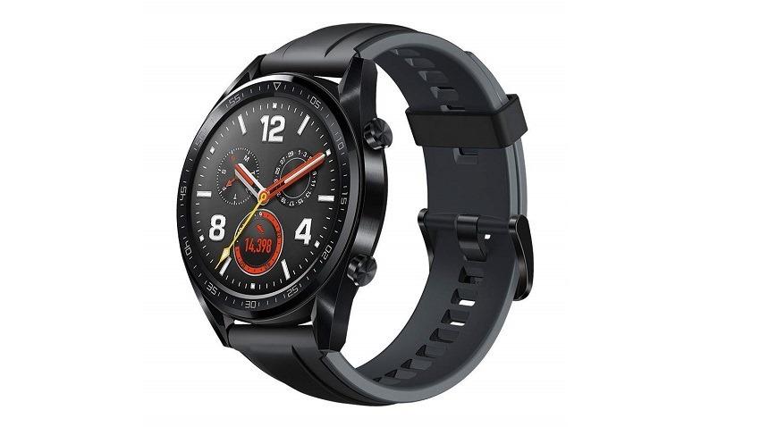 Huawei watches (3)