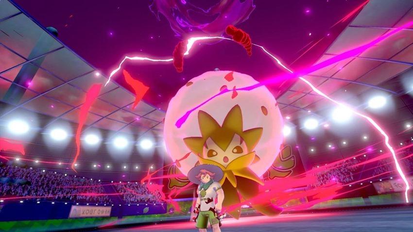 In-Game Screenshot 32