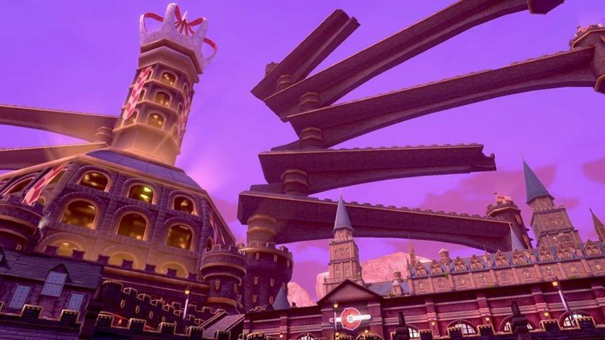 In-Game Screenshot 45