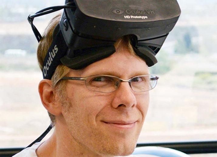 John-Carmack-Oculus-Rift