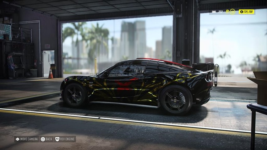 Need for Speed™ Heat_20191111084939