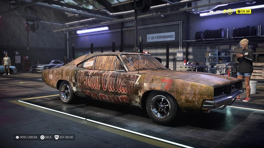 Need for Speed™ Heat_20191111085215