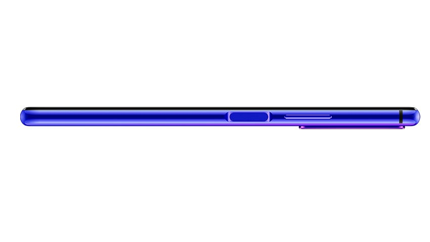 Nova-5