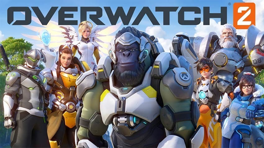 Owatch2