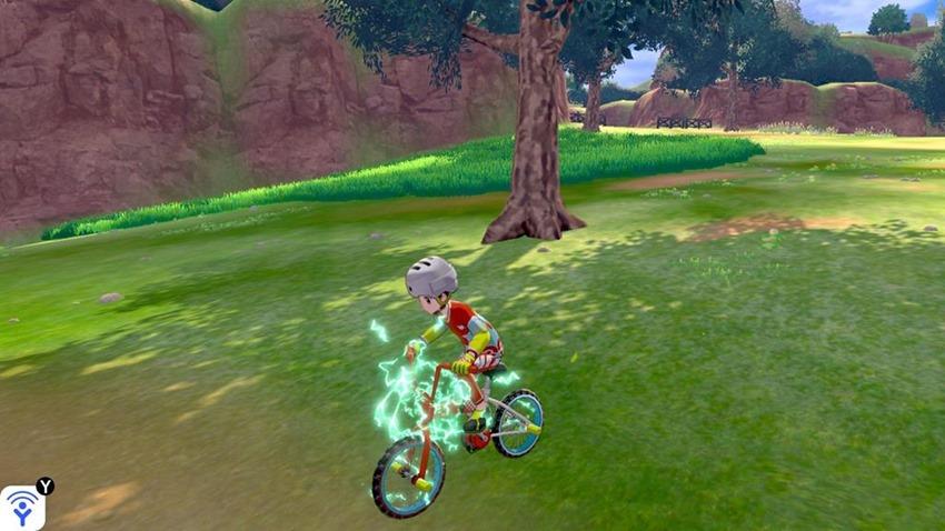 Pokemon Sword and Shield (16)